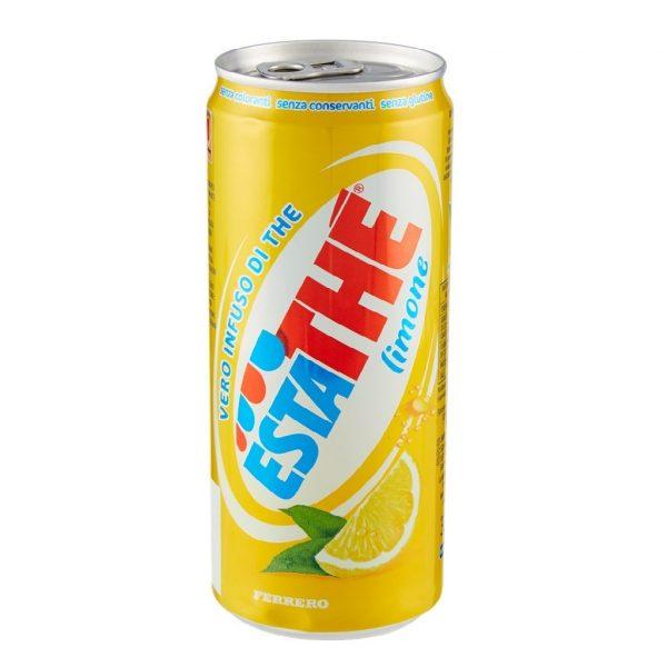 Estate al limone