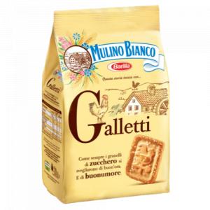 Galletti-Mulino-Bianco
