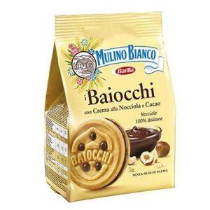 MulinoBiancoBaiocchi