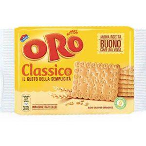Oro Saiwa-I classici-