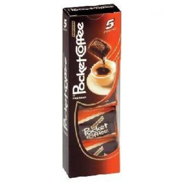 pocket cofee-ferrero