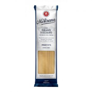 Spaghetti La Molisana 500g