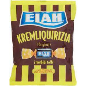 Elah Kremliquirizia